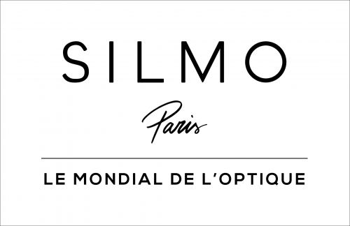 Silmo Paris 2018